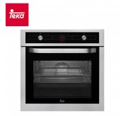 Teka HL830 Built-In Oven